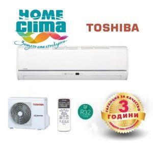 TOSHIBA RAS-2557M
