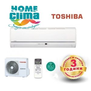 TOSHIBA RAS-2857M